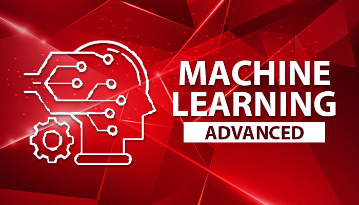 Machine Learning course in Paschim Vihar | ********86 | Best